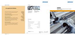 hibis - Steinemann Technology AG