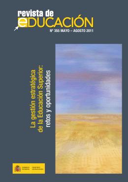Revista completa en formato PDF 12,2 MB