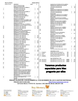 Descargar Versión en PDF