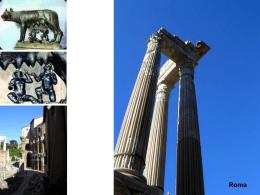 5-Roma