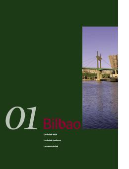 Ruta 1: Bilbao