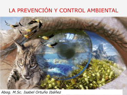 prevencion y control ambiental ultimo
