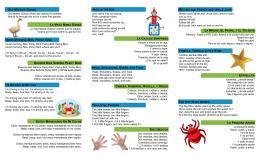 MGOL_8 5x14 Trifold Brochure-Bleeds_Bilingual.pub