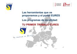 http://www.eures.europa.eu