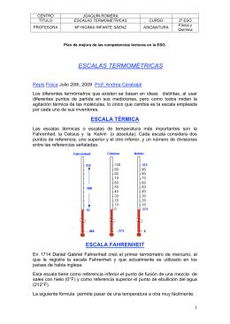 E/Escalas termométricas - dpto6.educacion.navarra.es