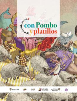 Pombo - Colombia Aprende