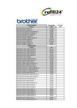 Lista de precios pvd-pvp nov 2011 (2)