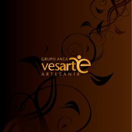 vesart - Artesanía VESARTE