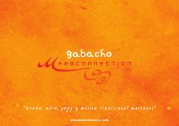 DOSSIER Gabacho maroconections 16 FINAL 2 Ver ES.indd