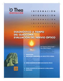 Descargar PDF - Laboratorios Thea