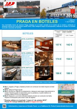 157 € 174 € 186 € 142 € 154 € 186 € BOTELES