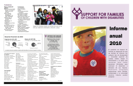 Annual Report 2010-S..