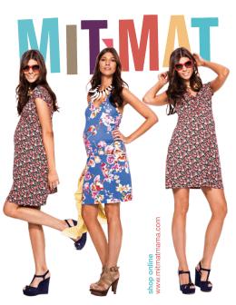 shop onlin e w ww .mitmatmama.com