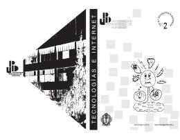 portada libro 2.cdr