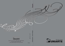 Catalogos_pdf_files/CATALOGO GENERAL UNIARTE 2010