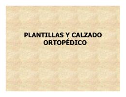 Plantillas y calzado ortopedico2