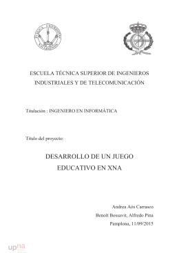 629337. - Academica-e