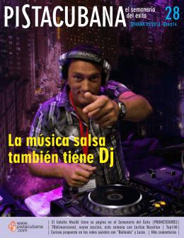 descargar - Pistacubana
