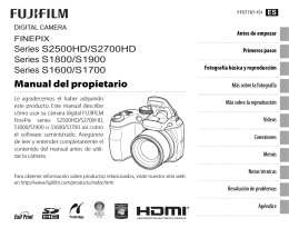 1 - Fujifilm USA