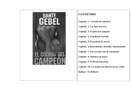 Dante Gebel - Ondas del Reino