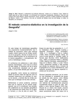 Descargar - Revistas de la UNAM