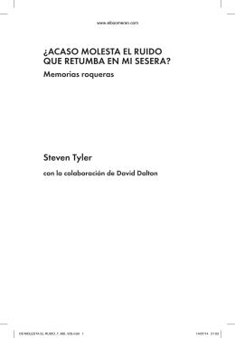 Primeras páginas del libro en PDF