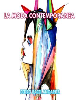 Untitled - Colegio Británico de Cartagena.