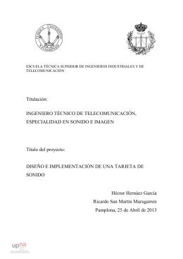 578008 - Academica-e