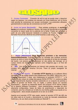 Vocabulario - IHMC Public Cmaps (3)