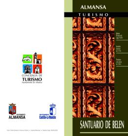 Descargar - Turismo Almansa