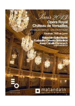 formato PDF 2006,13 KB - Orquesta Sinfónica de Euskadi