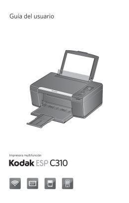 Papel - Kodak