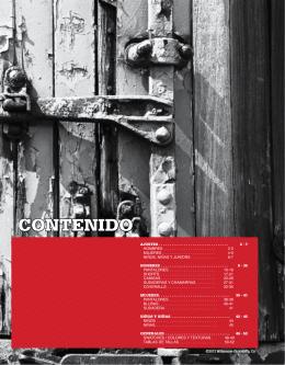Descargar catálogo PDF