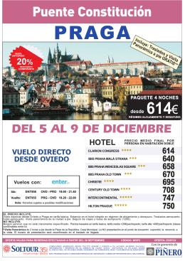 zi387cx Praga desde OVD 5a9 Diciembre 2013.FH9