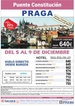 zi391cx Praga desde RGS 5a9 Diciembre 2013.FH9