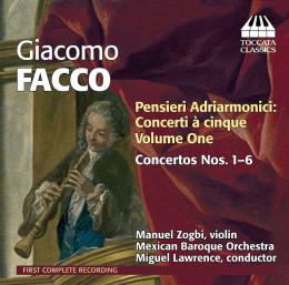 Toccata Classics TOCC0202 notes