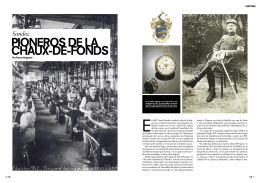 mdt#23 Historia SANDOZ.indd