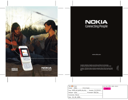 descarga tono mp3 nokia 5200 usb gratis