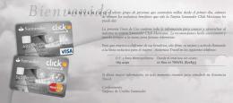 1 - Santander