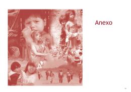 Atlas de las Comunidades Indígenas en el Paraguay 529