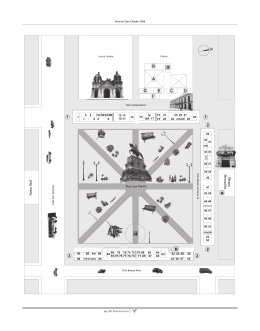 aquetación 1 - Ediciones del Boulevard