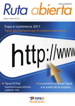 S - Blog TIPSA