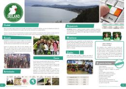 el programa en pdf.