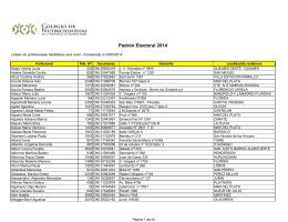 Padron para publicar en web 23-05-2014.xls