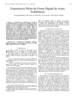 PDF Full-Text