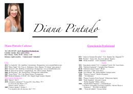 CV_Diana Pintado Cadenas copia