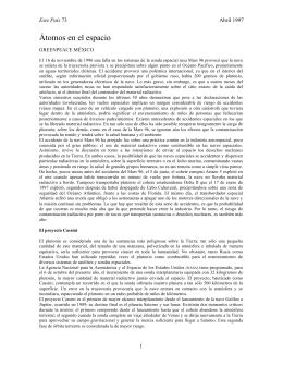 Descargar PDF del artículo - Archivo
