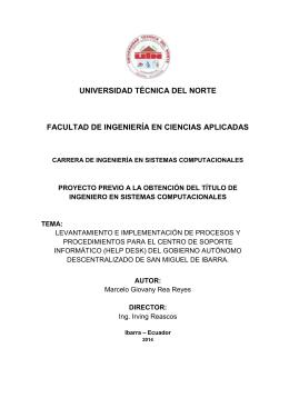 04 ISC 297 TESIS - Repositorio Digital UTN