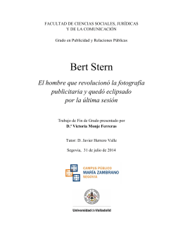 Bert Stern - TFG.docx