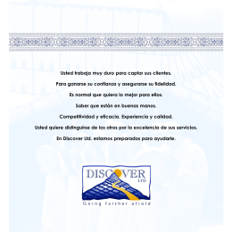 Descargar PDF 8.7MB - Mountain Voyage Morocco